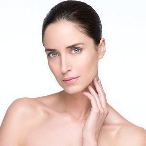 facelift surgery risks