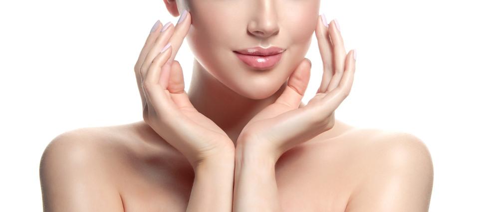 ldm-skin-tightening-1