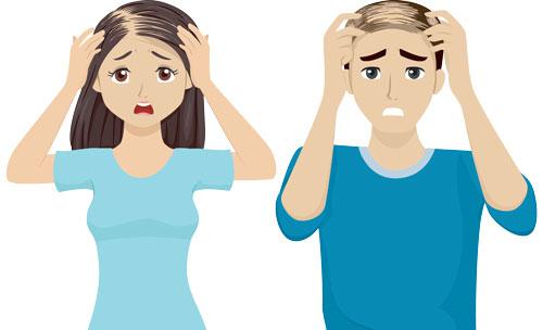 female-male-hair-loss