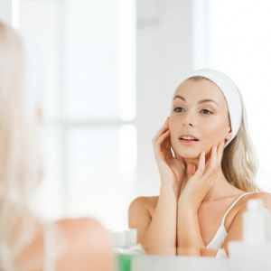 best age facial fillers