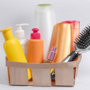 scalp care shampoos