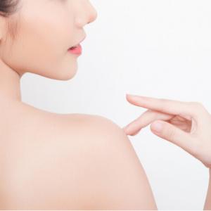 get good skin overnight